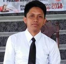 Salahuddin Nggilu